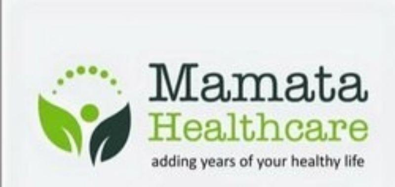 MAMATA HEALTHCARE