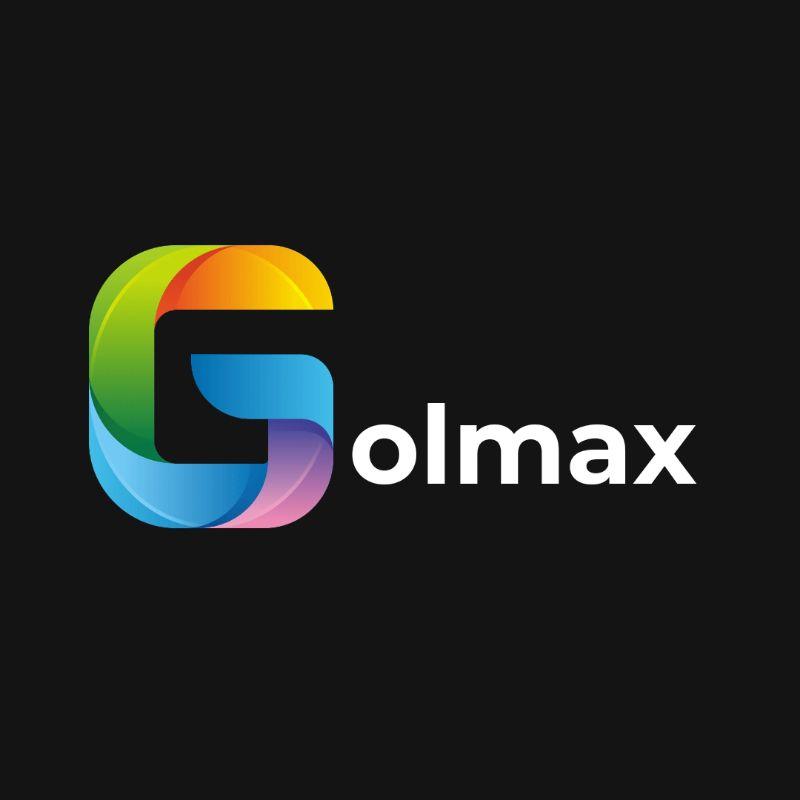 golmax