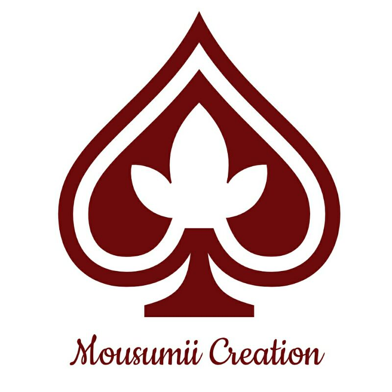 Mousumii Creation