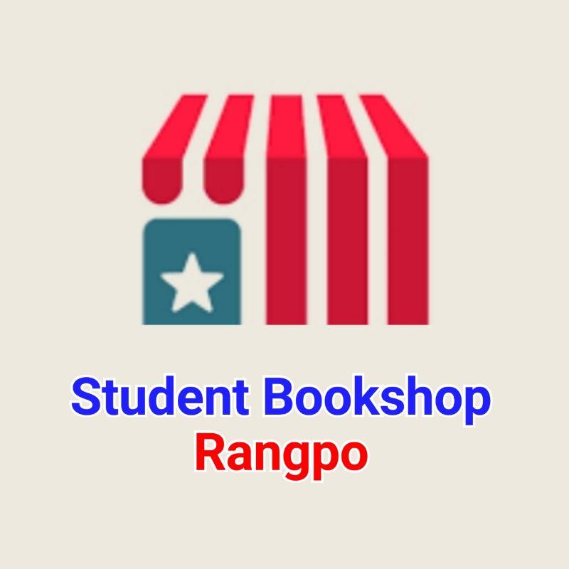 Student BookShop in Rangpo