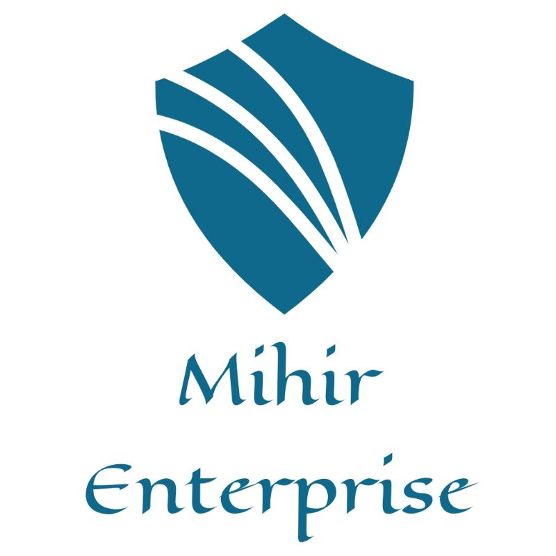 Mihir Enterprise