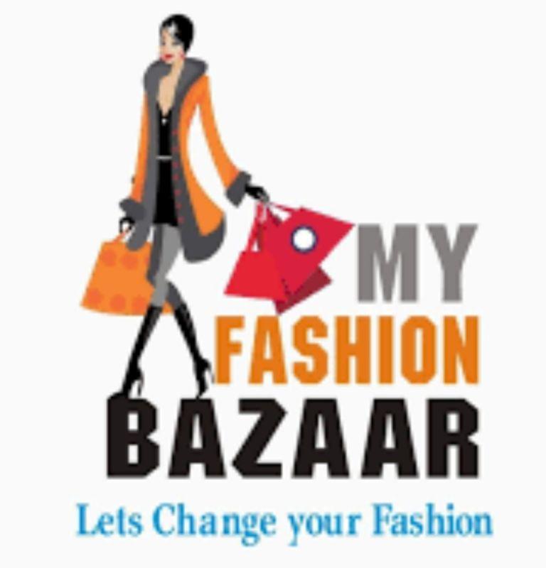 Make In India Ladies Garments latest fashion