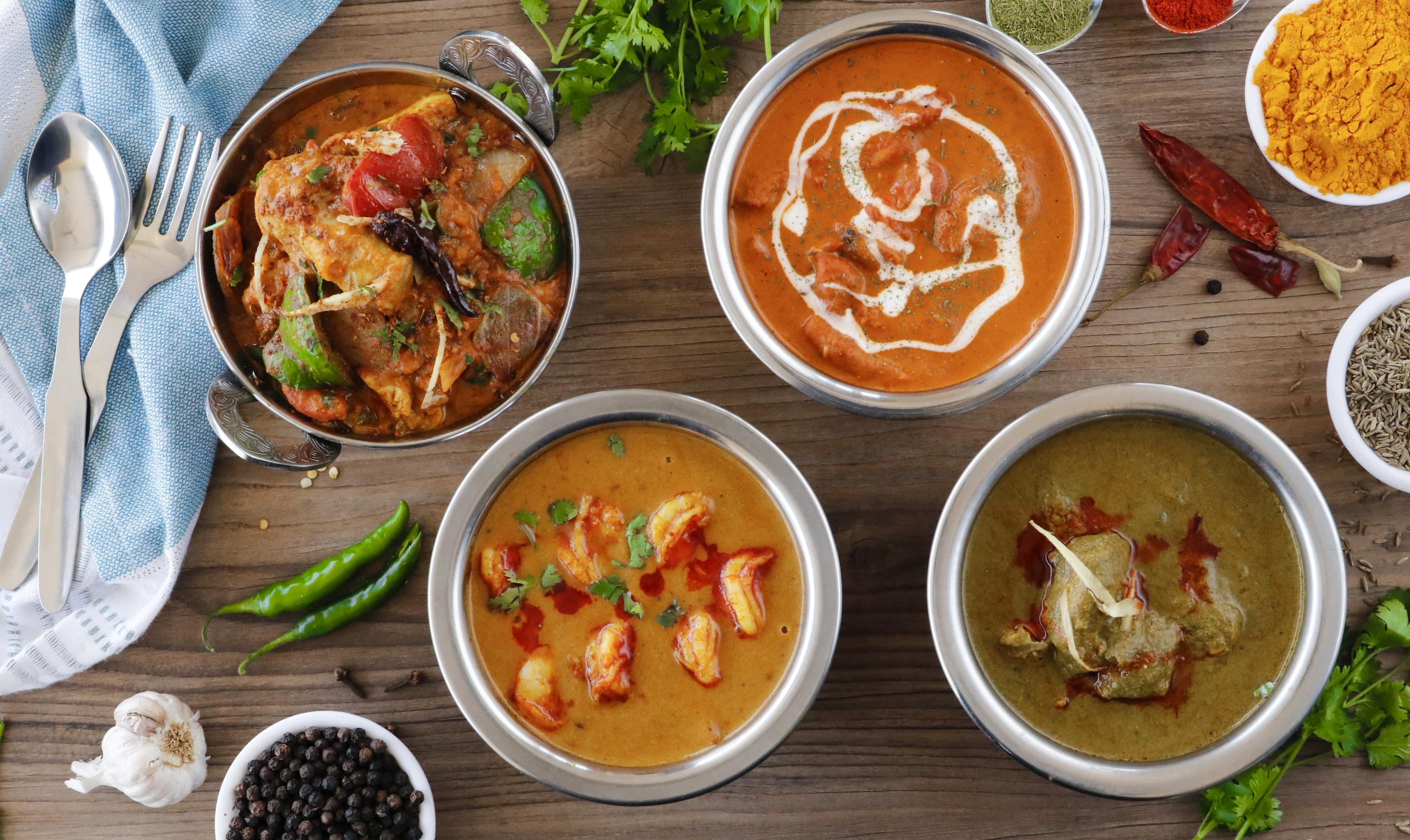 Sreenidhi Family Restaurant