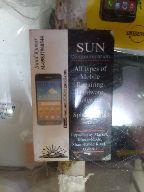 Sun Communication