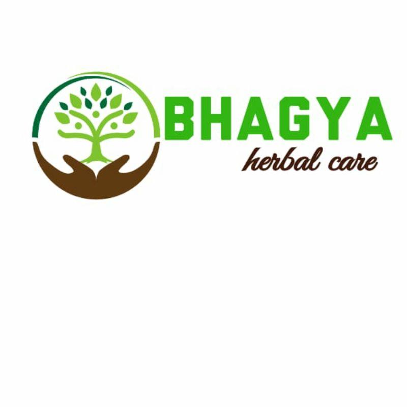 BHAGYA herbal Care
