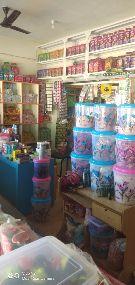 Laxmi Kirana Store Kherdha