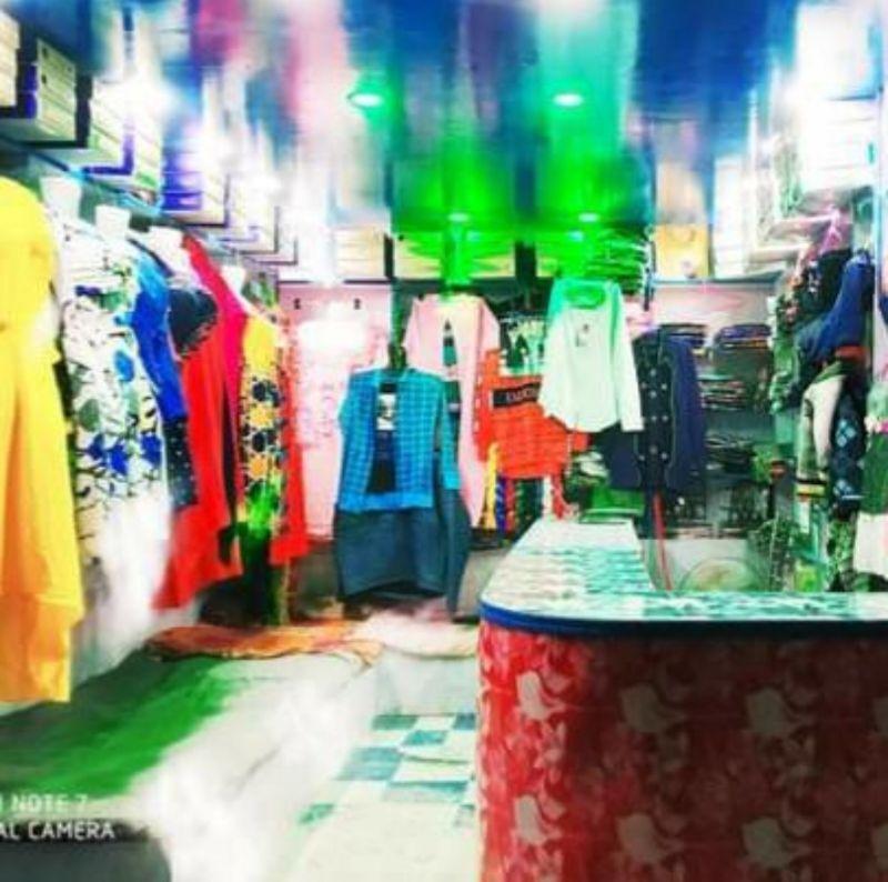 दिल्ली स्टार कलैक्सन आलमनगर मधेपुरा Delhi ★ Star ★ Collection ....Alamnagar....Boys Mens