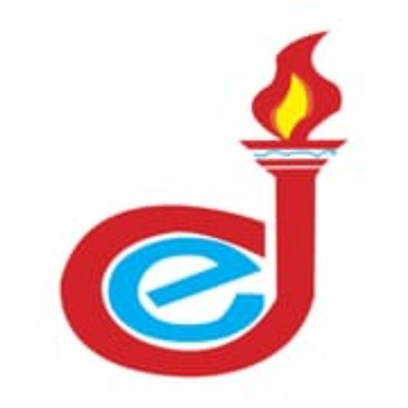 Deepak Enterprises