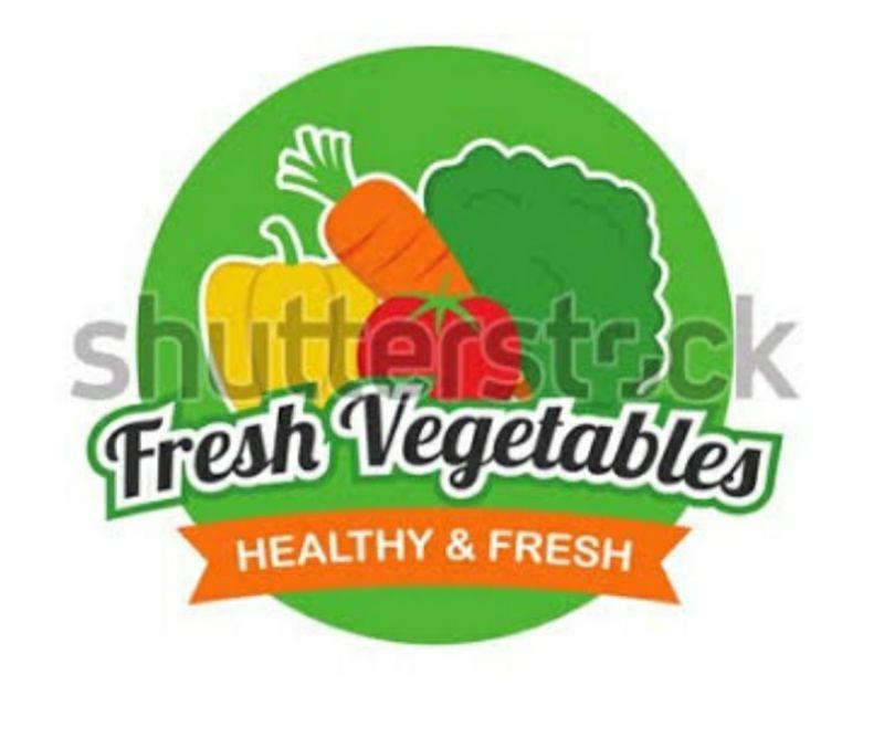 Fresh Vigetable