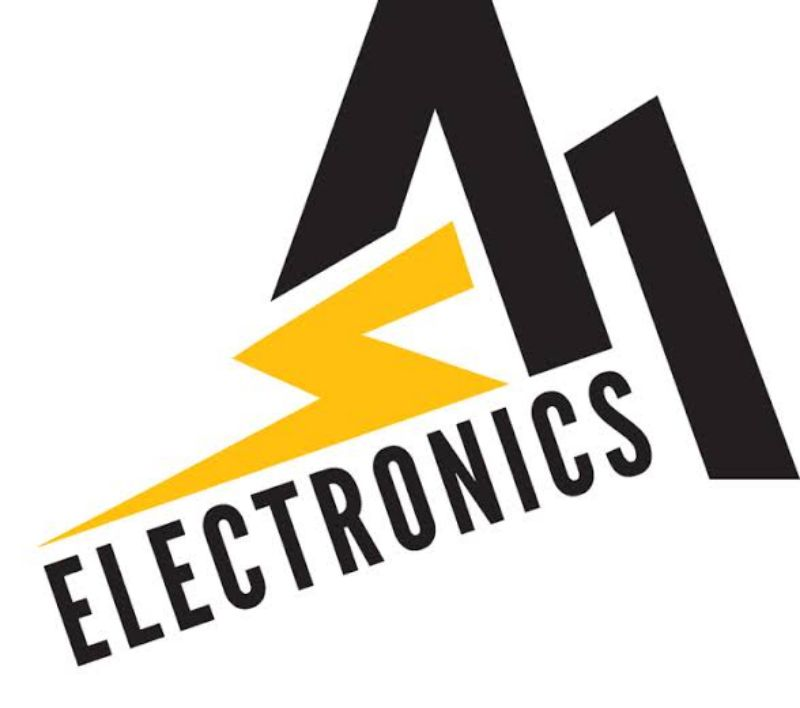 A-1 ELECTRONICS