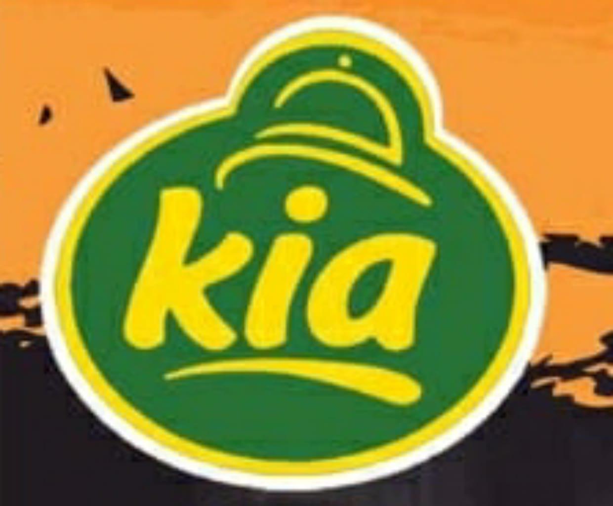 KIA CAKE PREMIX AND PUNJABI GRAVY MIX