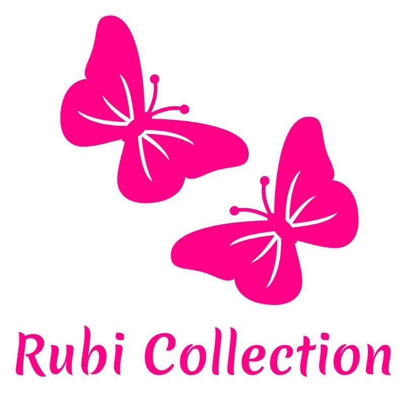 Rubi Collection