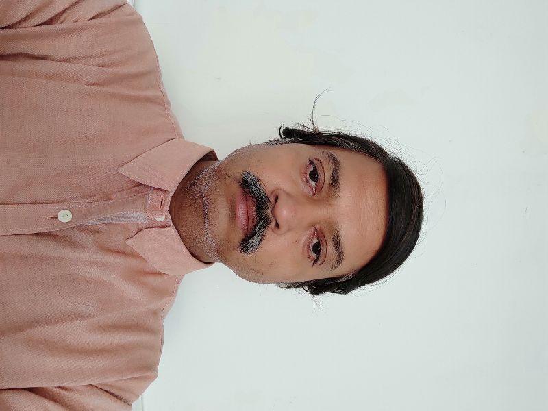 Srivastava Distributor