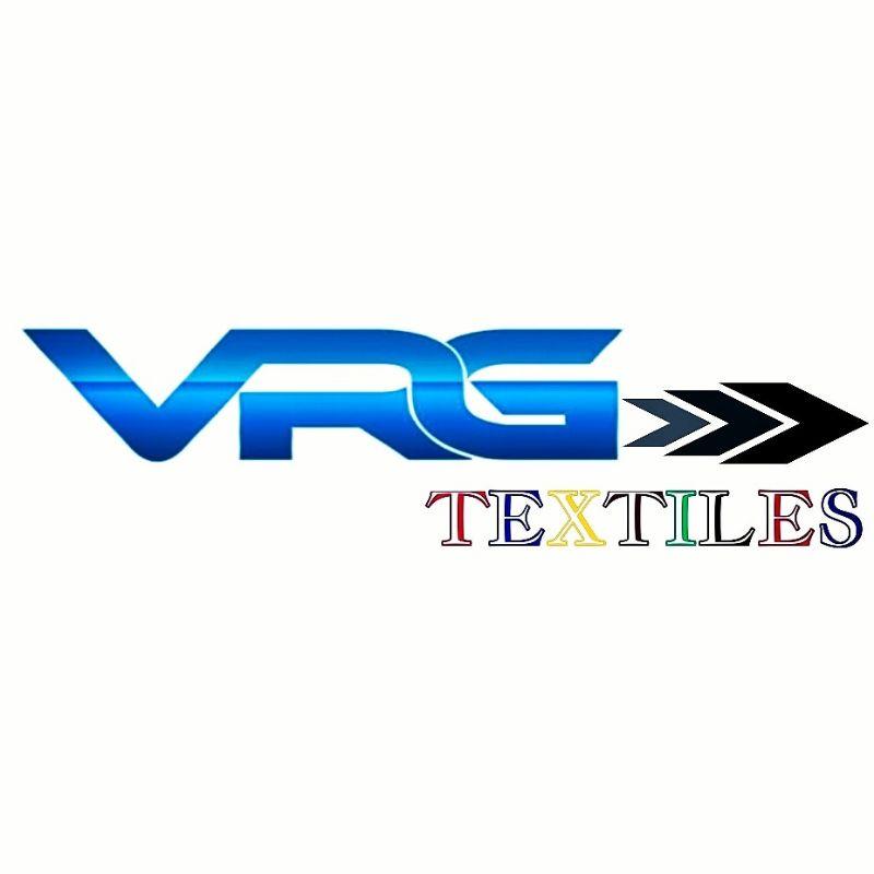VRG TEXTILES