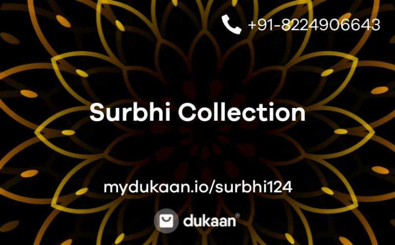 Surbhi Collection