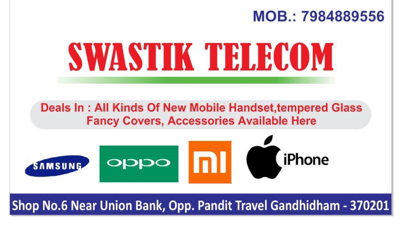 Swastik Telecom