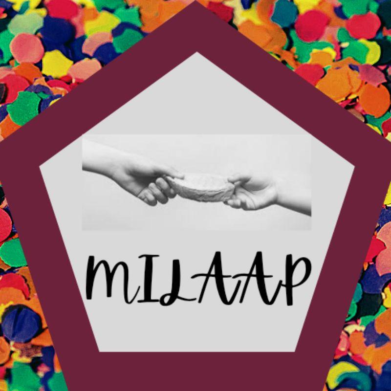 Milaap Restaurant