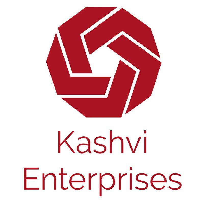 KASHVI ENTERPRISE