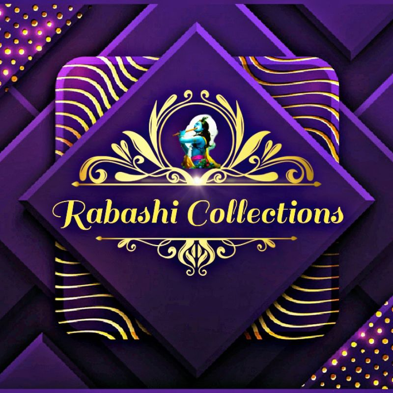 Rabashi Collections