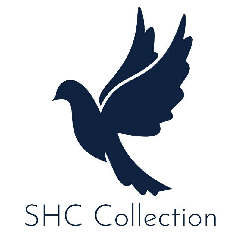 Alina Collection