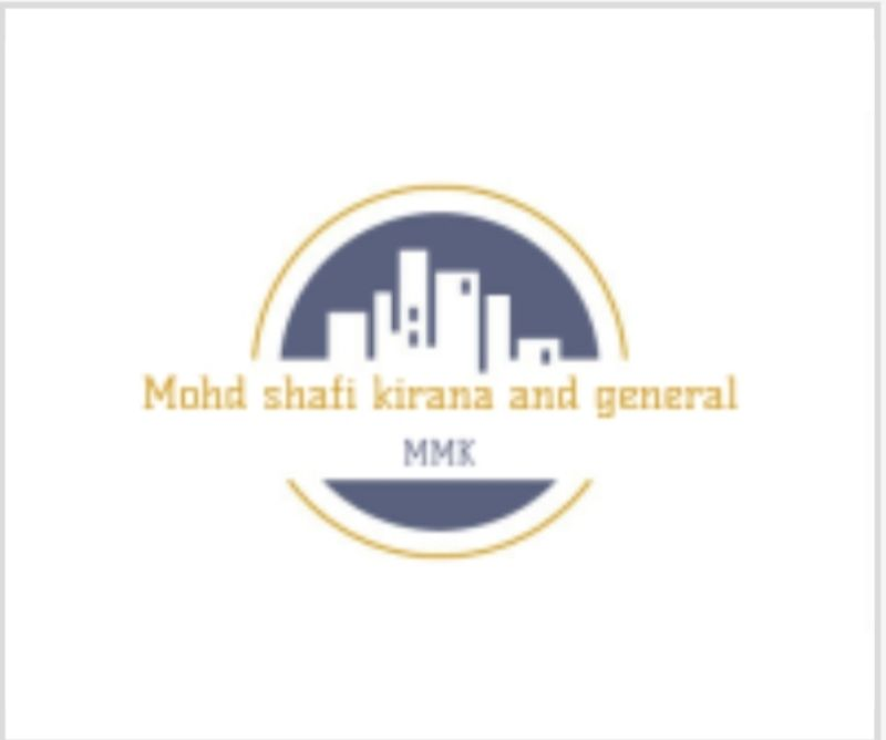 Mohammad Shafi Kirana And General Store