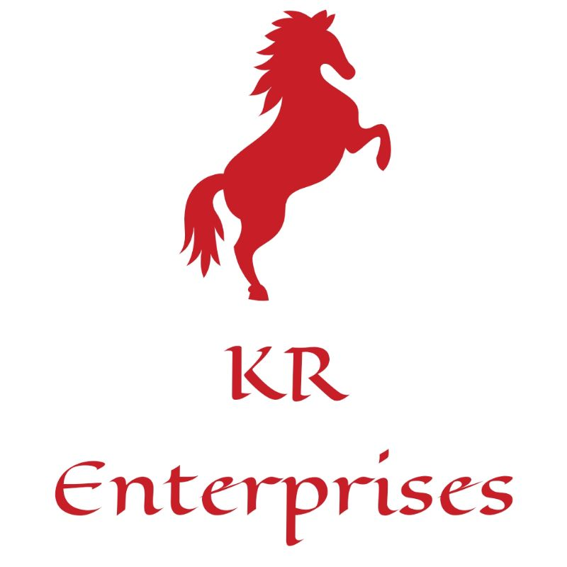KR Enterprises