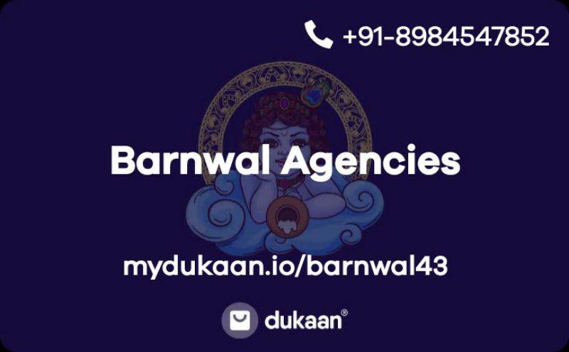 Barnwal Agencies