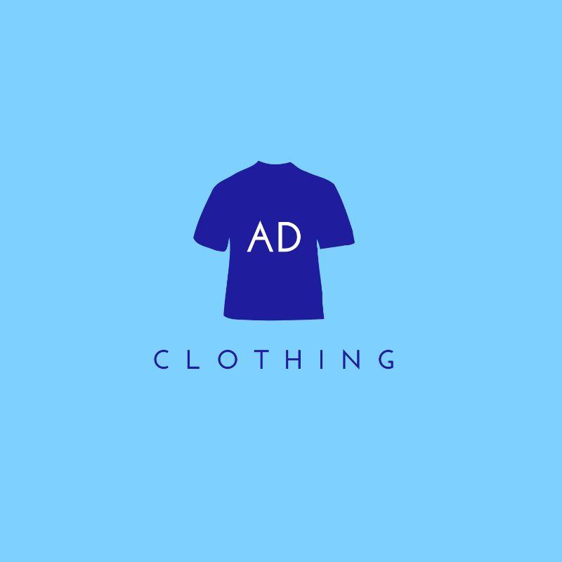 Ad Clothing
