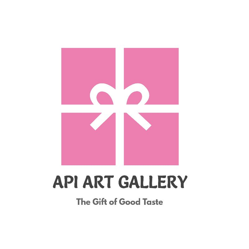 Api Art Gallery