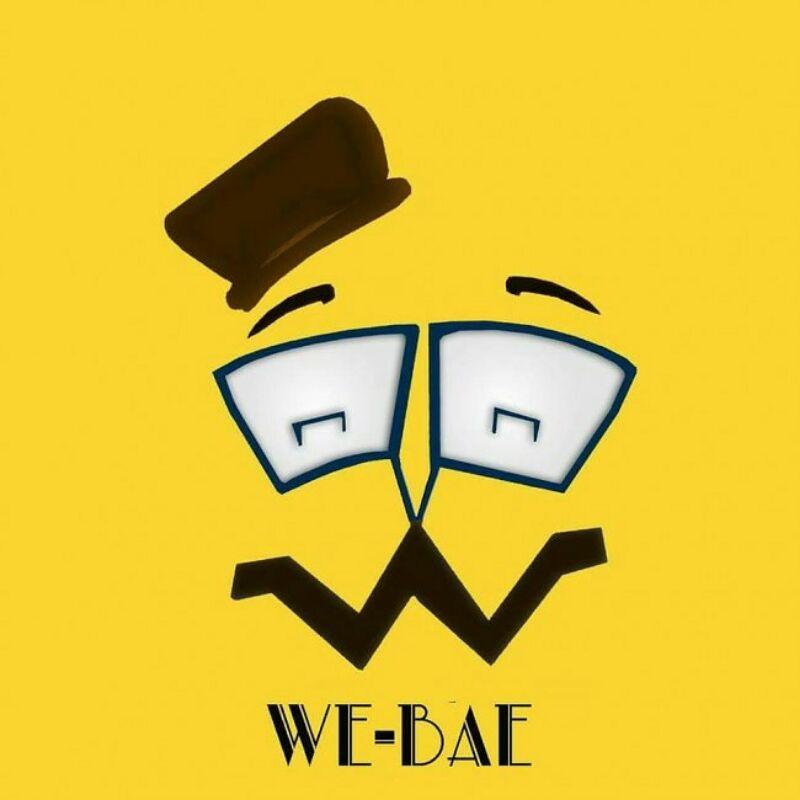 Webae Store
