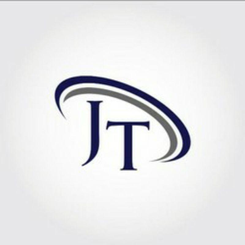 Jig's Trading Company