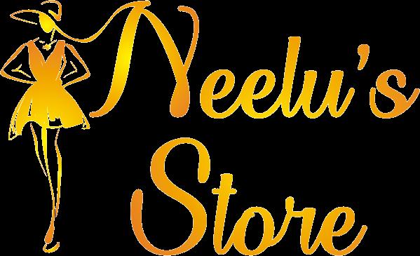 Neelu's Store