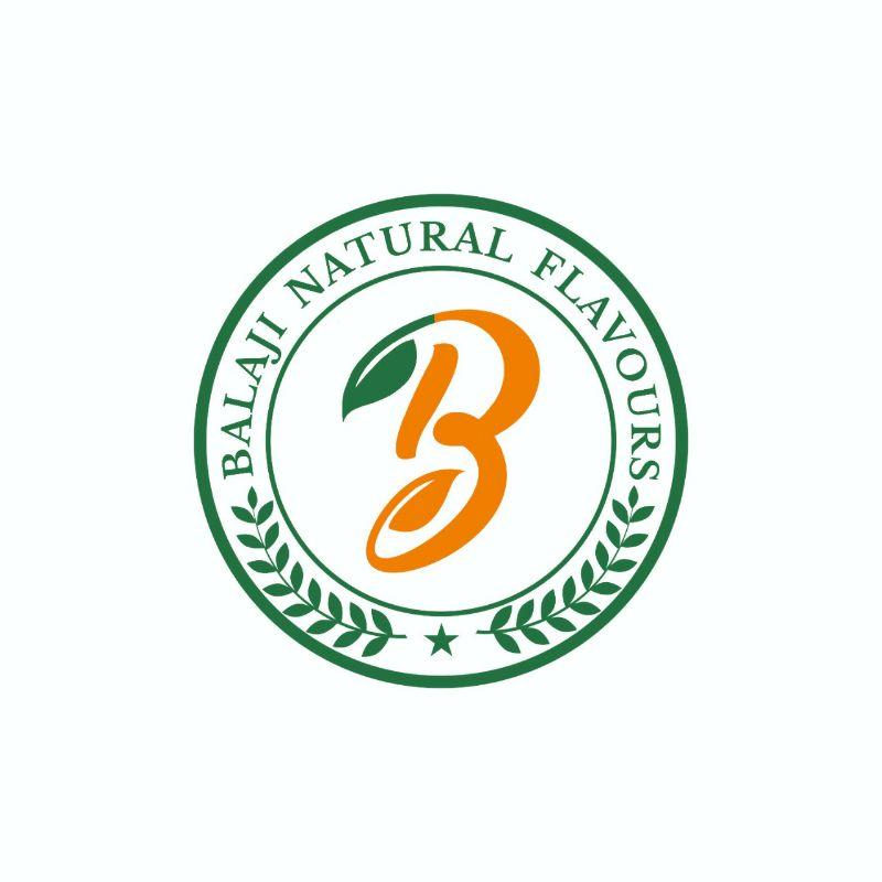 Balaji Natural Flavours