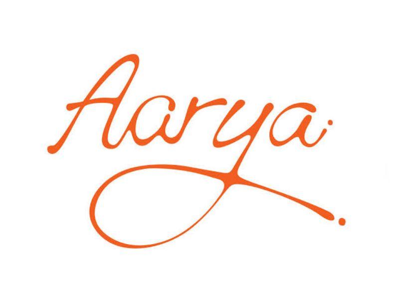 Aarya Clothing , Cosmetics & Jwellery