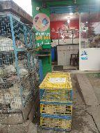 Charan Suguna Chicken Center