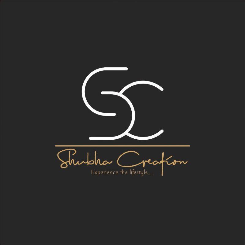 SHUBHA CREATION