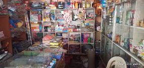 Markhandey General Stores And Ladies Corner