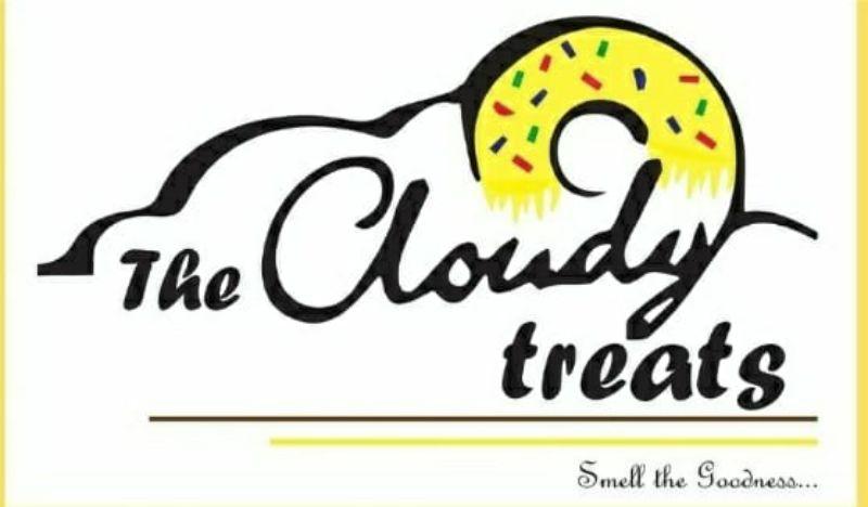 The Cloudy Treats