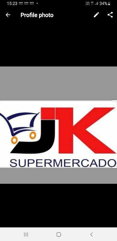 Jk Grocery Store
