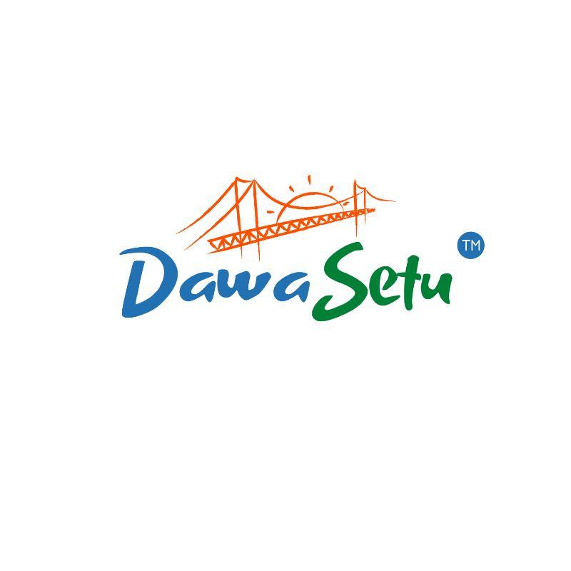 DAWASETU - THE SURGICAL SHOP