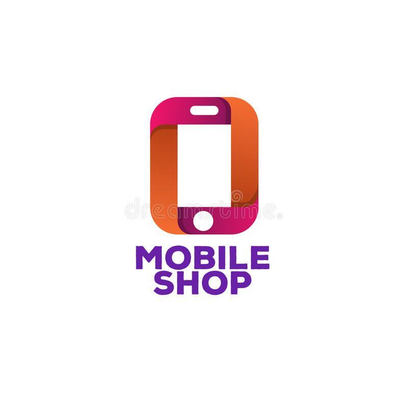 Ashish Mobile Accessories