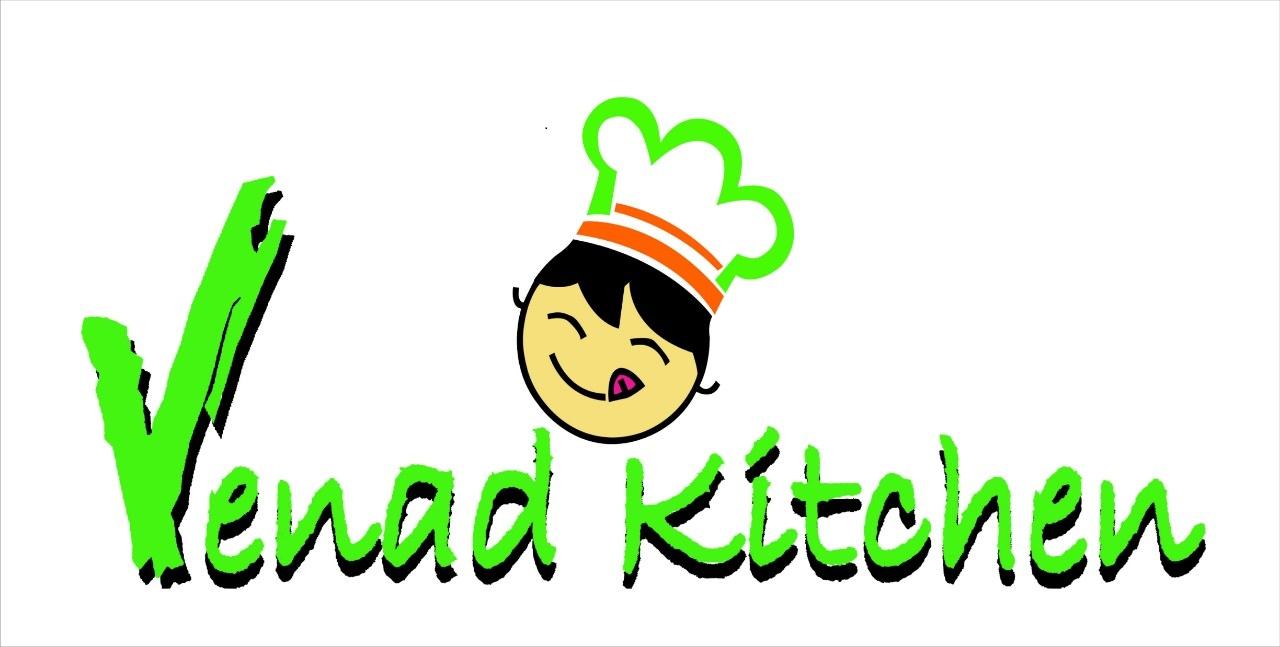 Venad Kitchen