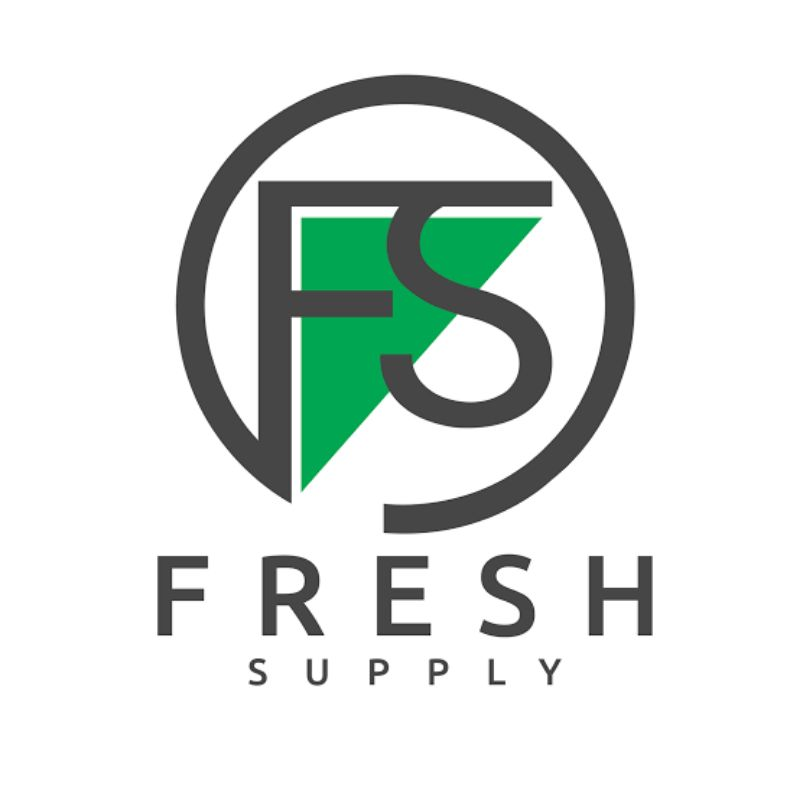Fresh Supply