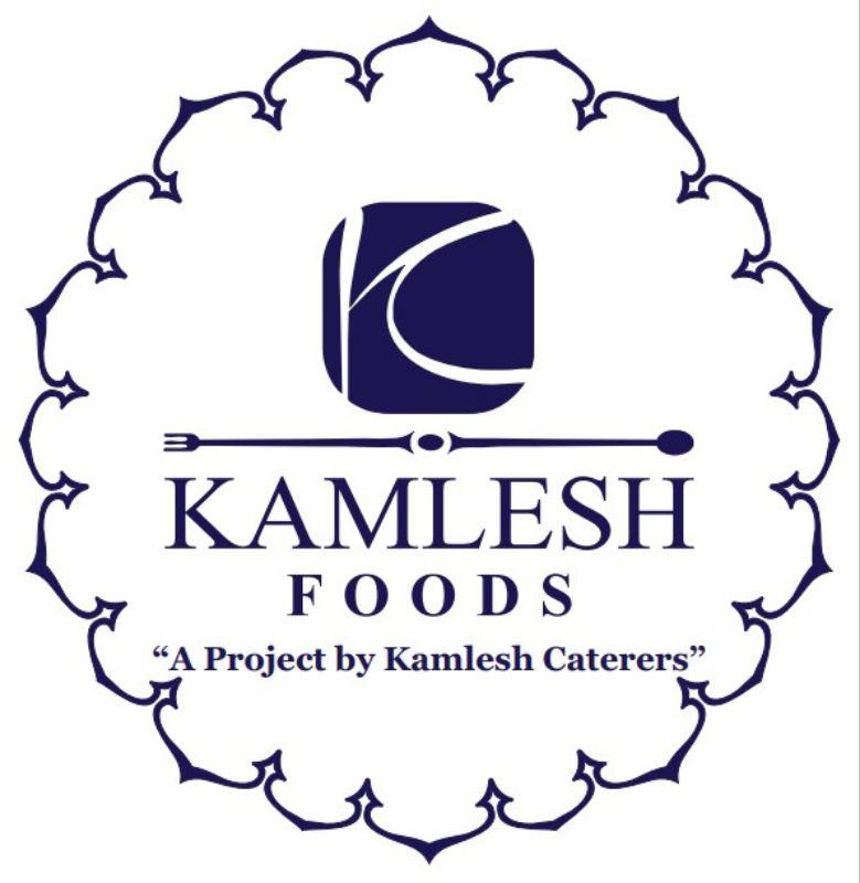 KAMLESH FOODS