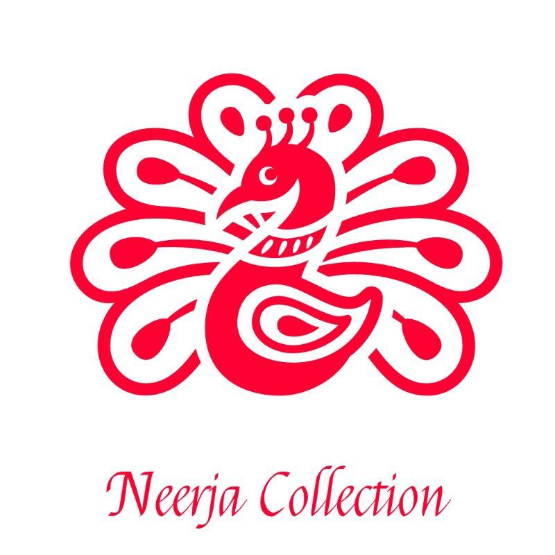 Neerja Collection