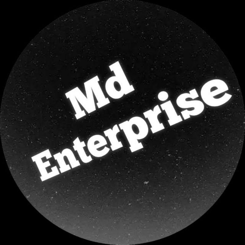 MD ENTERPRISE