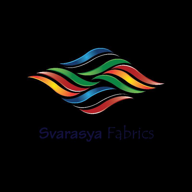 Svarasya Fabrics