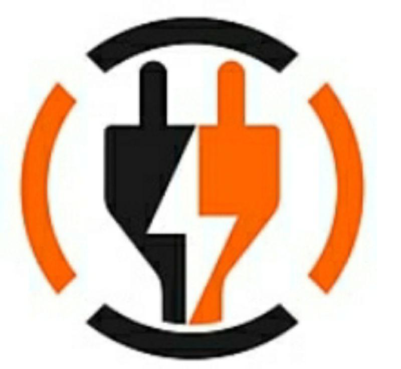 Shri SAMBHAV ELECTRICALS & ELECTRONICS