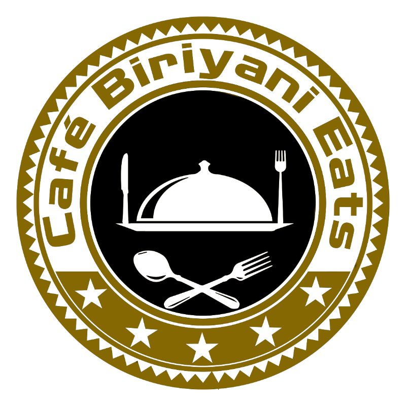 Cafe Biriyani Eats