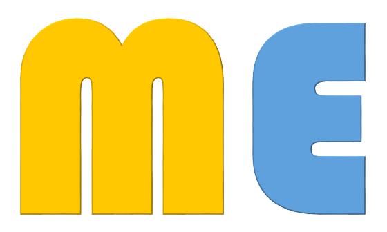Magma Enterprises